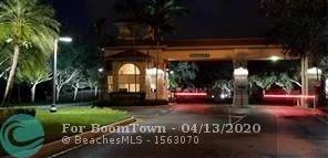 13382 Lakepointe Cir, Cooper City, FL 33330 (MLS #F10224549) :: Green Realty Properties