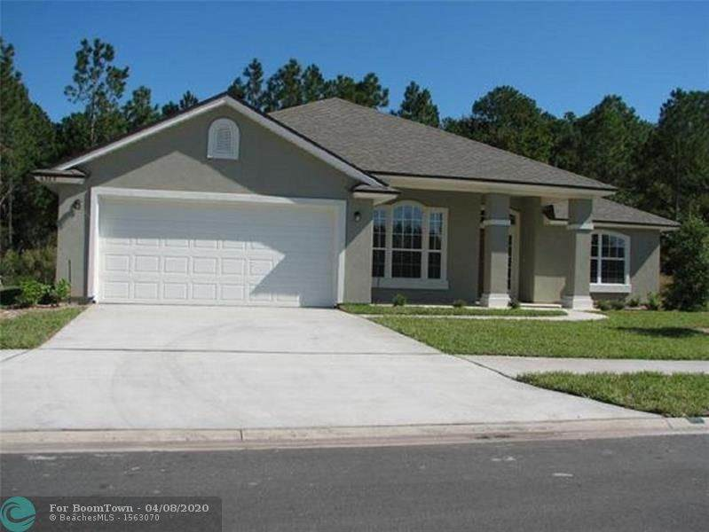 6587 Colby Hills Dr - Jacksonville --- - Photo 1