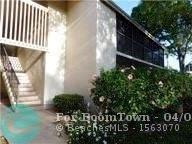 123 Deer Creek Blvd #204, Deerfield Beach, FL 33442 (MLS #F10224826) :: RE/MAX