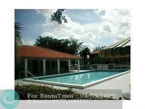 8820 Royal Palm Blvd #105, Coral Springs, FL 33065 (MLS #F10225064) :: The O'Flaherty Team