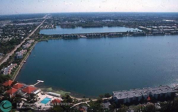 109 Lake Emerald - Photo 1