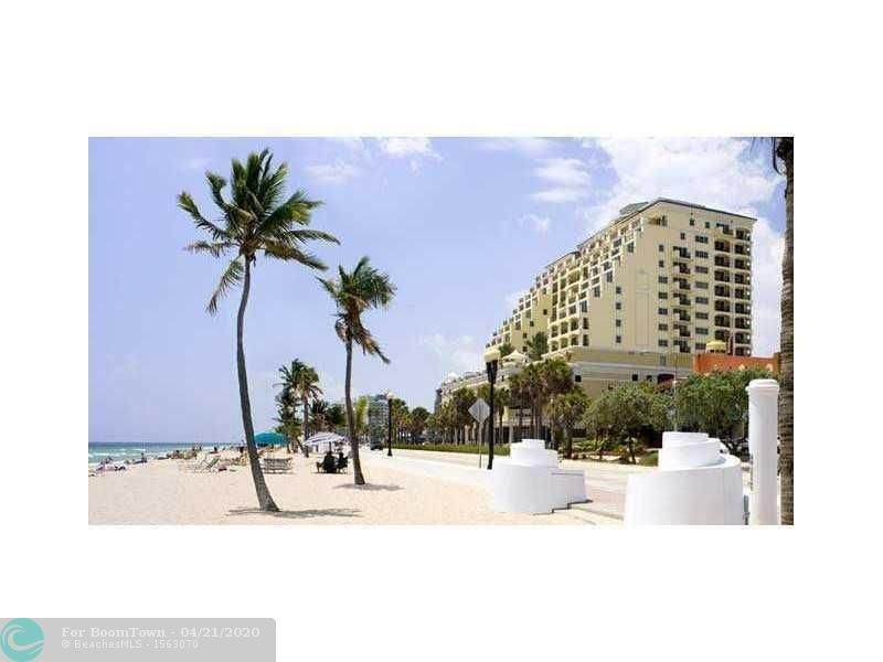 601 Fort Lauderdale Beach Blvd - Photo 1