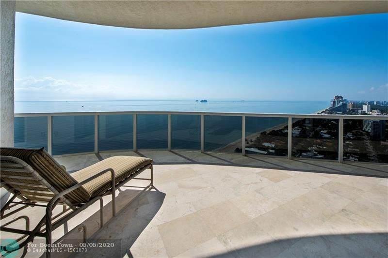 3100 Ocean Blvd - Photo 1