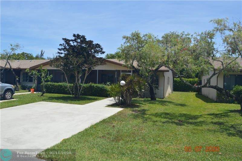14676 Lucy Dr - Photo 1
