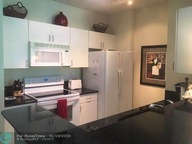630 S Sapodilla Ave #227, West Palm Beach, FL 33401 (MLS #F10228688) :: GK Realty Group LLC
