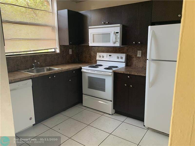 1796 55th Ave - Photo 1