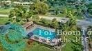 8577 Boca Glades Blvd W - Photo 33