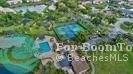 8577 Boca Glades Blvd W - Photo 34