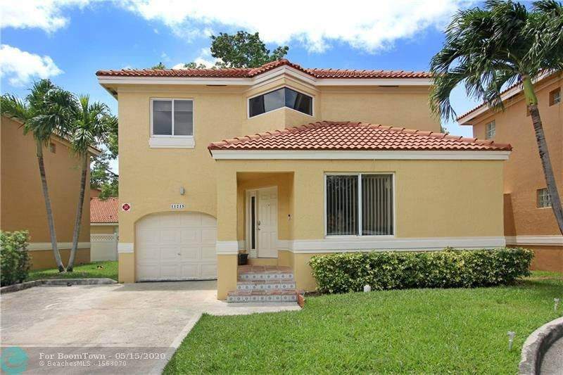 11215 Lakeview Dr - Photo 1