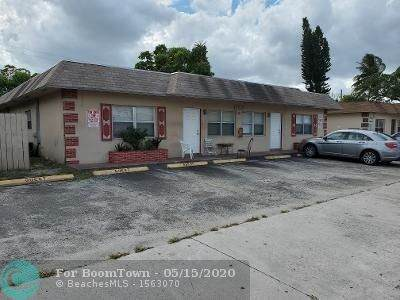4019 31st Ave - Photo 1