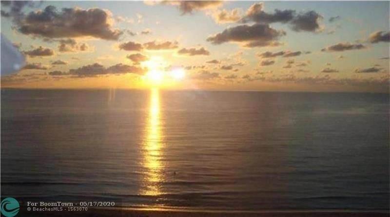 5000 Ocean - Photo 1