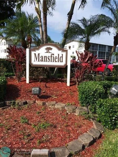 97 Mansfield C #97, Boca Raton, FL 33434 (MLS #F10229740) :: Laurie Finkelstein Reader Team
