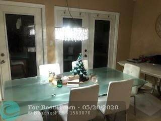 21555 Altamira Ave #21555, Boca Raton, FL 33433 (#F10230093) :: Ryan Jennings Group