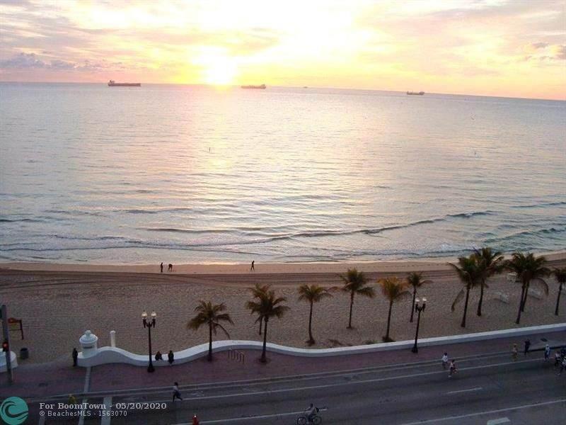 345 Fort Lauderdale Beach Blvd - Photo 1