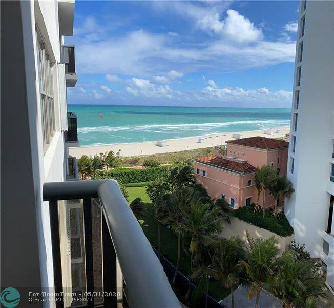 6039 Collins Ave - Photo 1