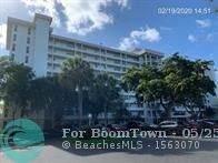 575 Oaks Ln #310, Pompano Beach, FL 33069 (#F10231008) :: Posh Properties