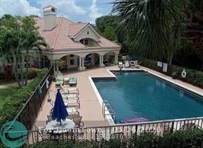 815 W Boynton Beach Boulevard 3-206, Boynton Beach, FL 33426 (#F10231134) :: Posh Properties