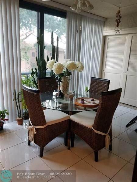 5267 Europa Dr P, Boynton Beach, FL 33437 (#F10231196) :: Posh Properties