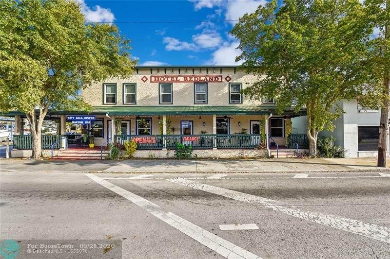 5 Flagler Ave - Photo 1