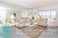 300 Oregon St #204, Hollywood, FL 33019 (#F10231771) :: Real Estate Authority