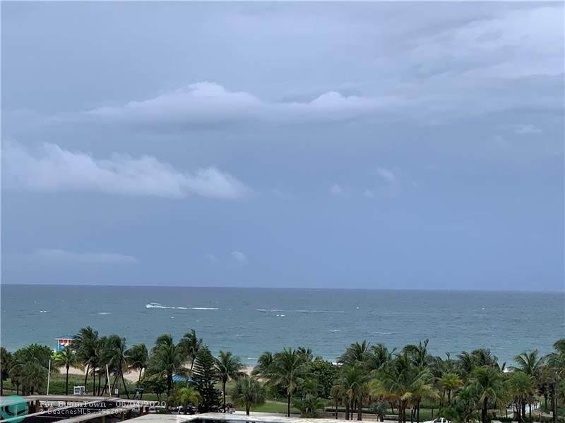 301 Ocean Blvd - Photo 1