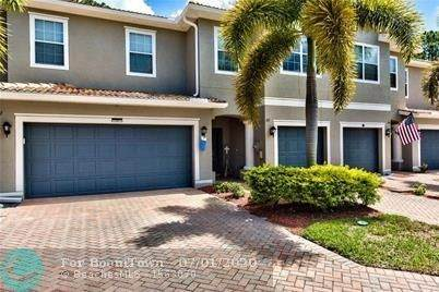 19571 Bowring Park Rd #103, Other City - In The State Of Florida, FL 33967 (MLS #F10233154) :: Green Realty Properties