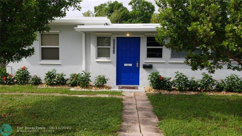 2633 6th Ave - Photo 1