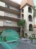 6300 S Falls Circle Dr #301, Lauderhill, FL 33319 (MLS #F10235598) :: Berkshire Hathaway HomeServices EWM Realty