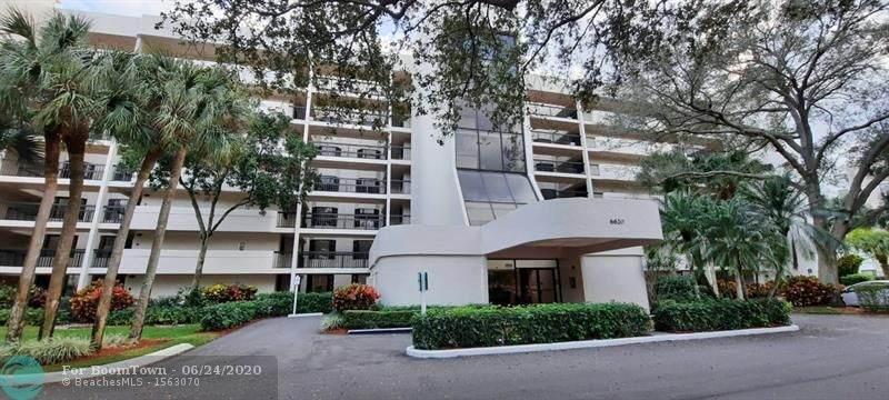 6620 Boca Del Mar Dr - Photo 1