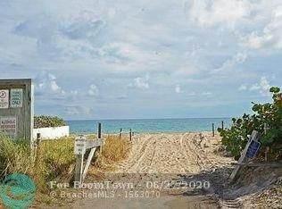 2309 N Atlantic Blvd, Fort Lauderdale, FL 33305 (#F10235959) :: Ryan Jennings Group