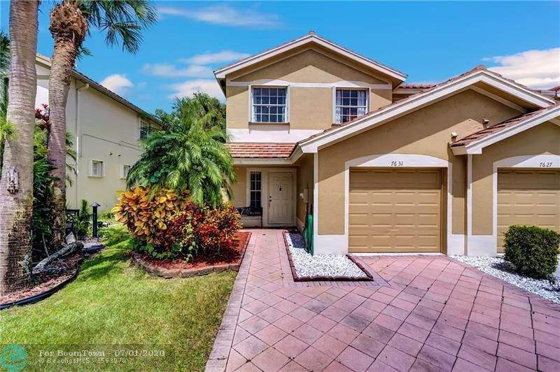 7631 Sonesta Shores Dr - Photo 1