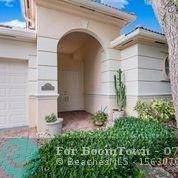 5928 NW 123rd Ave, Parkland, FL 33076 (MLS #F10237119) :: Berkshire Hathaway HomeServices EWM Realty