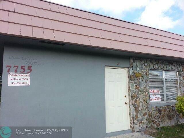 7755 10th Street - Photo 1