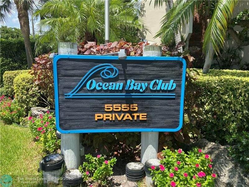 5555 Ocean Blvd - Photo 1
