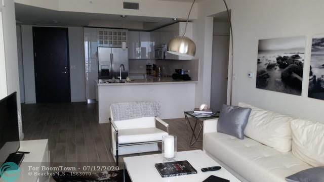 999 1st Ave - Photo 1