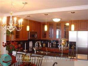 1900 S Ocean Blvd 7B, Pompano Beach, FL 33062 (MLS #F10238378) :: Green Realty Properties