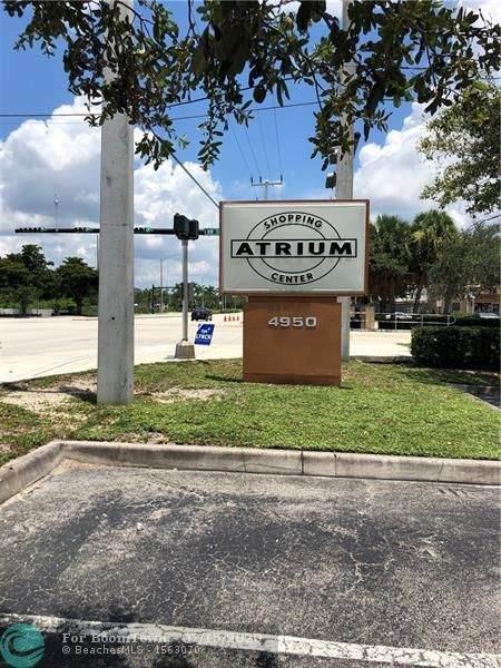 4962 NW 88 Ave, Sunrise, FL 33351 (MLS #F10238545) :: Berkshire Hathaway HomeServices EWM Realty