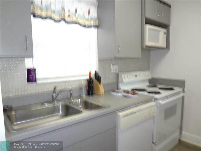 6507 Winfield Blvd - Photo 1