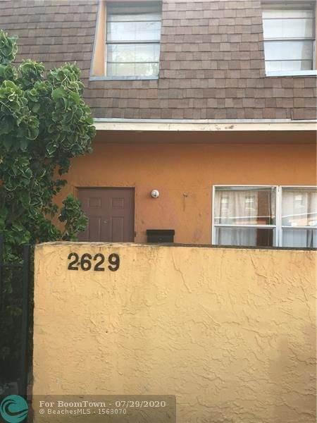 2629 60th Way - Photo 1