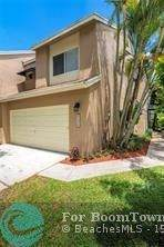 6751 Boca Pines Trl - Photo 8