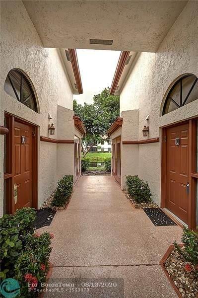 5181 Brisata Cir L, Boynton Beach, FL 33437 (#F10242402) :: The Reynolds Team/ONE Sotheby's International Realty