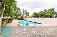 3207 NW 85th Ave #3207, Coral Springs, FL 33065 (#F10242673) :: Posh Properties