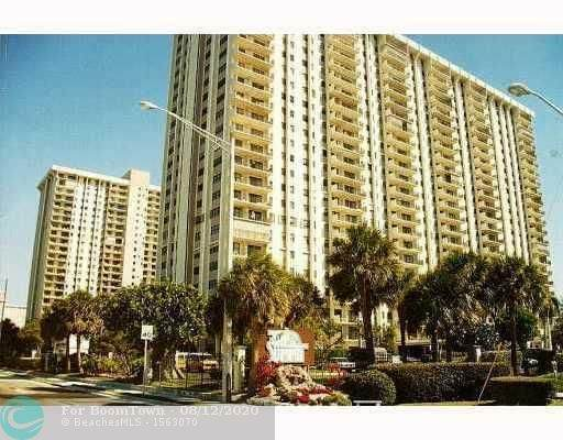 1201 S Ocean Dr 219 N, Hollywood, FL 33019 (#F10243666) :: Posh Properties