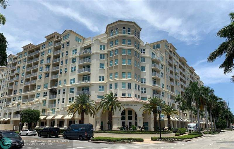 99 Mizner Boulevard - Photo 1