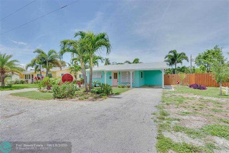 137 13th Ave - Photo 1