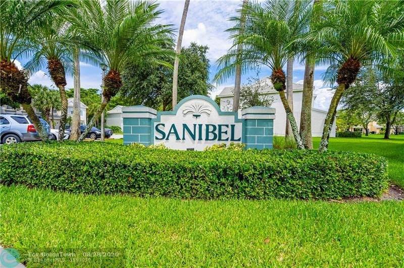7835 Sanibel Dr - Photo 1