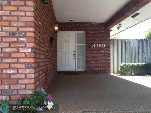 3490 26th  Avenue - Photo 1