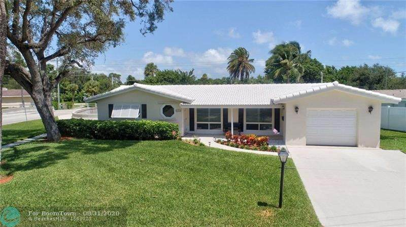 699 Royal Palm Rd - Photo 1