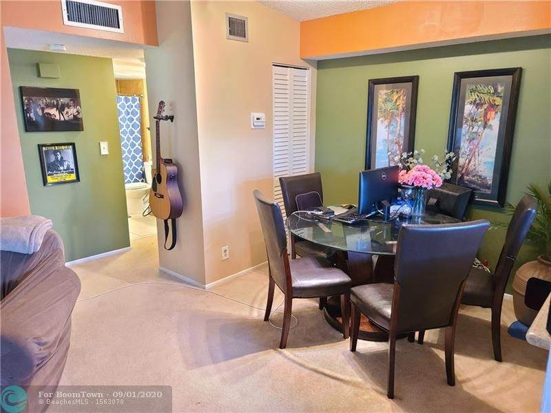 2753 Oakland Forest Dr - Photo 1