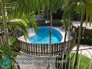 225 SE 16th Ave #8, Fort Lauderdale, FL 33301 (#F10247088) :: Ryan Jennings Group